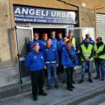 angeli urbani3-